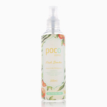 Room Spray in Fresh Bamboo by Poco Scents