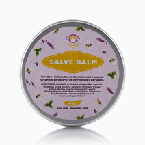 Salve Balm by Poco Baby in