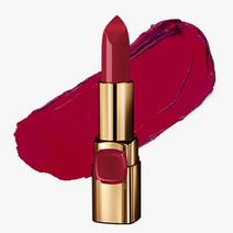 Color Riche Le Rouge by L'Oreal Paris