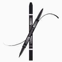 Duo Designer Graphic Liner by L'Oreal Paris
