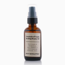Youth Healing Beauty Oil by Skin Revolution