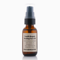 Youth Repair Healing Face Oil by Skin Revolution