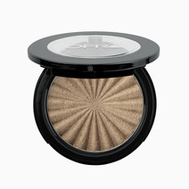 Blind the Haters Highlighter by Ofra