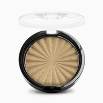 Bali Highlighter by Ofra