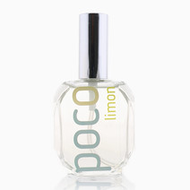 Limon Aqua Parfum (50ml) by Poco Scents