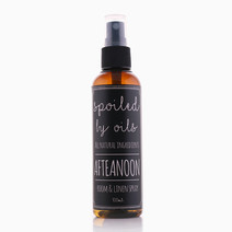 Afteanoon (100ml) by Spoiled By Oils
