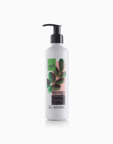 Moringa Conditioner by Be Organic Bath & Body