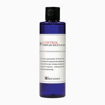 Acnetrol Toner by Bioessence