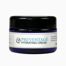 Preventage Hydrating Cream by Bioessence