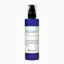 Preventage Face Cleanser by Bioessence