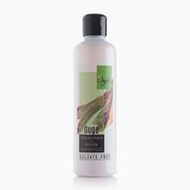 Gugo Sulfate-free Shampoo by Be Organic Bath & Body