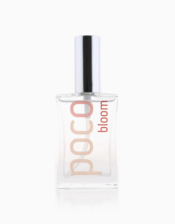 Bloom Aqua Parfum (50ml) by Poco Scents