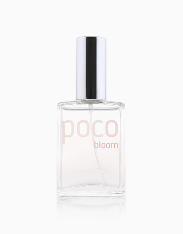 Bloom Aqua Parfum (30ml) by Poco Scents