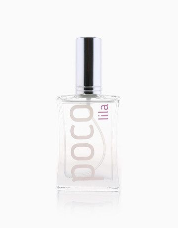 Lila Aqua Parfum (50ml) by Poco Scents