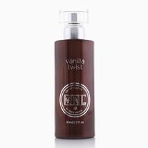 MNL Vanilla Twist Eau de Toilette for Women by I Heart MNL