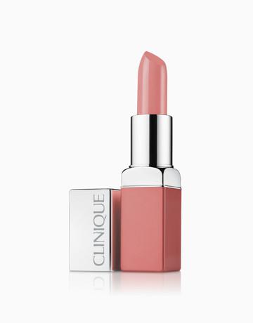 Pop Lip Color by Clinique