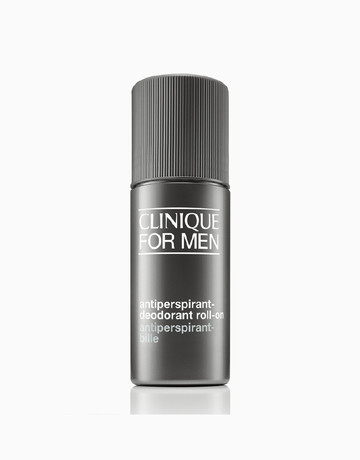 Men's Deodorant by Clinique