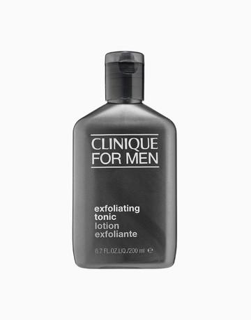 Men's Exfoliating Tonic by Clinique