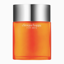 Happy for Men (100ml) by Clinique