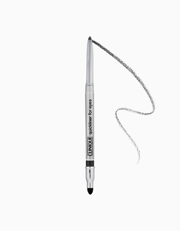 Quickliner for Eyes by Clinique