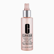 Moisture Surge Face Spray by Clinique