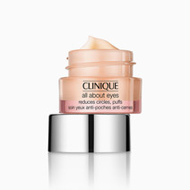All About Eyes by Clinique