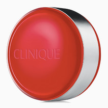 Sugar Scrub & Lip Balm by Clinique