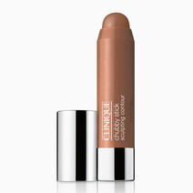 Chubby Stick Sculpt Contour by Clinique
