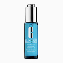 Revitalizing Treatment Oil by Clinique