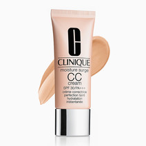 Clinique moisture surge cc cream spf 30 40ml   natural fair