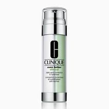 Clinical Dark Spot Corrector by Clinique