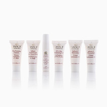 Grace Aloe Travel Kit by Grace Cosmetics