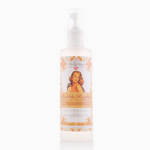 Delicious Hair & Body Spray  by Beauty Bakery
