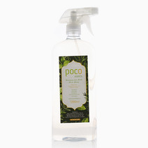 Room Spray Rosemary (1L) by Poco Scents