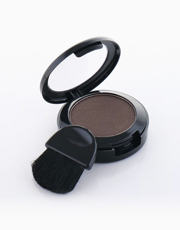 Premium Touch Powder by Conceal