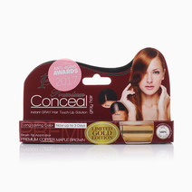 Conceal Semi Permanent by Conceal