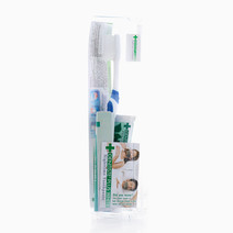 Travel Kit: Long (20g) by Dentiste'