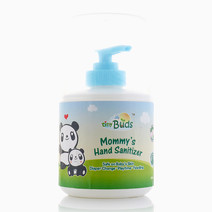 Mommy's Hand Sanitizer by Tiny Buds
