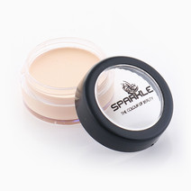 Concealer Cream by Sparkle Cosmetiks