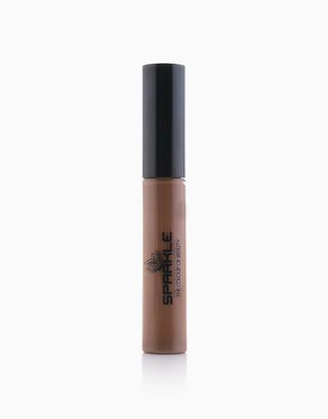 EyeBrow Mascara by Sparkle Cosmetiks