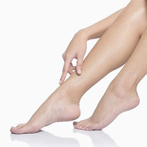 Diode Laser (Lower Legs) by DermHQ
