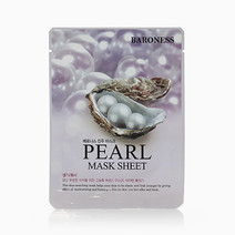 Pearl Essence Mask by Baroness