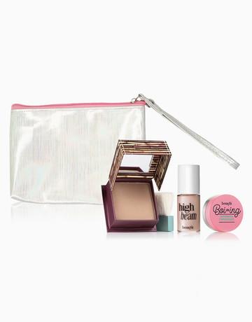 BMNL x Benefit Strobing Set by BeautyMNL