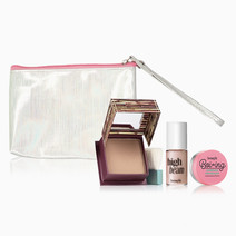 BMNL x Benefit Strobing Set by BeautyMNL
