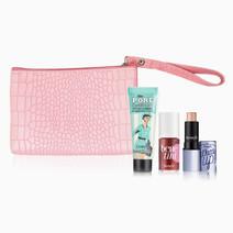 BMNL x Benefit Basic Face Set by BeautyMNL