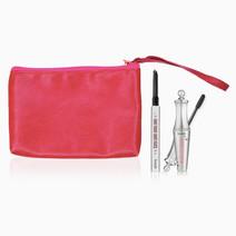 BMNL x Benefit Brow Set by BeautyMNL