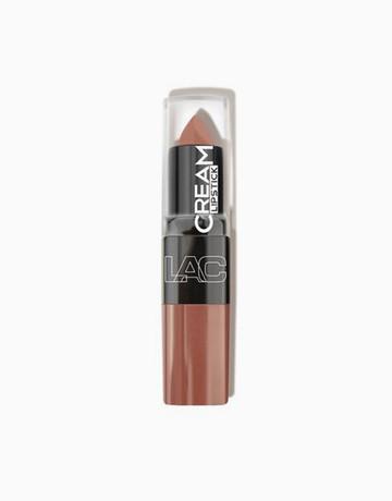 Moisture Cream Lipstick by L.A. Colors