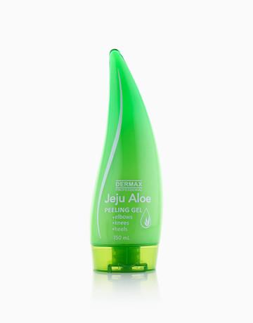 Jeju Aloe Peeling Gel by Dermax
