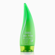 Jeju Aloe Peeling Gel by Dermax