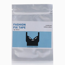 Fashion Fix Tape by TRVLR